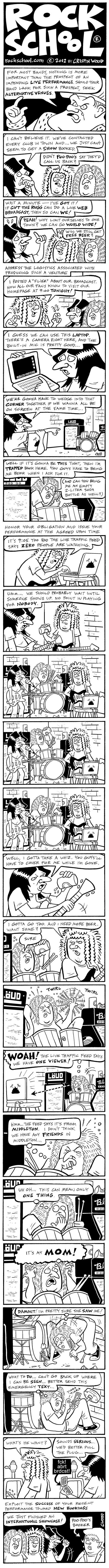 3/4/2013 Comic